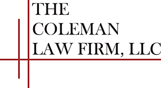 The Coleman Law Firm, LLC