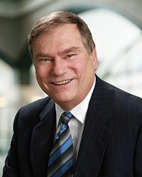 Donald G. Clapp's Profile Image