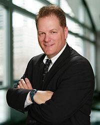 Lars C. Erickson's Profile Image
