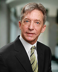Michael P. Katz's Profile Image