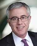 John Trout's Profile Image