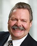 J.R. Toren's Profile Image